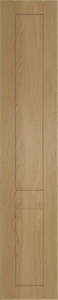 Fairlight Lissa Oak Bedroom Doors
