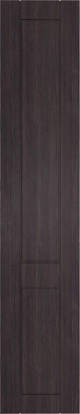 Fairlight Melinga Oak Bedroom Doors