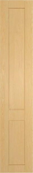 Fairlight Ontario Maple Bedroom Doors