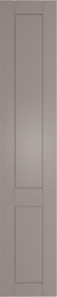 Fairlight Stone Grey Bedroom Doors