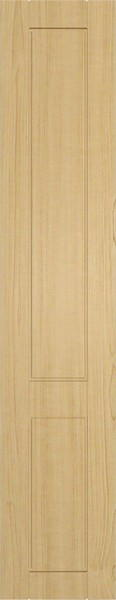 Fairlight Swiss Pear Bedroom Doors