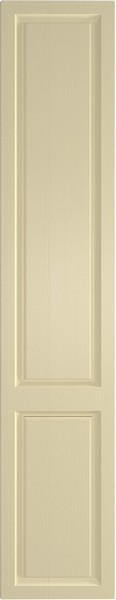 Fontwell Cream Ash Bedroom Doors