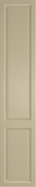 Fontwell Dakar Bedroom Doors