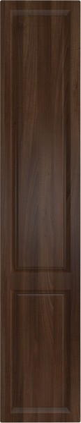 Fontwell Dark Walnut Bedroom Doors