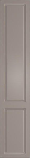 Fontwell Legno Stone Grey Bedroom Doors