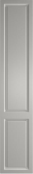 Fontwell Light Grey Bedroom Doors