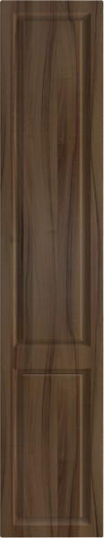 Fontwell Medium Tiepolo Bedroom Doors