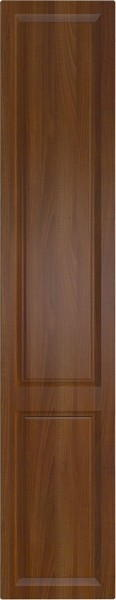 Fontwell Medium Walnut Bedroom Doors