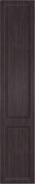 Fontwell Melinga Oak Bedroom Doors