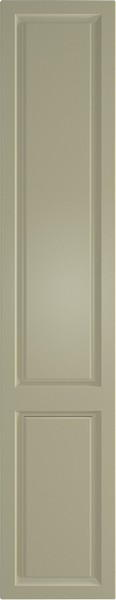 Fontwell Olive Bedroom Doors