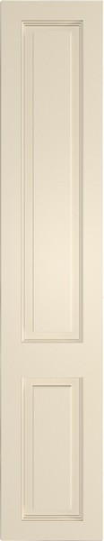Goodwood Beige Bedroom Doors