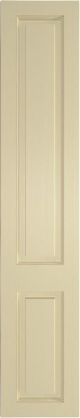Goodwood Cream Ash Bedroom Doors