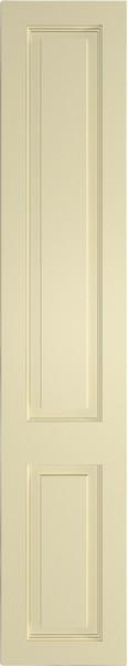 Goodwood Cream Bedroom Doors