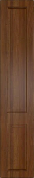 Goodwood Medium Walnut Bedroom Doors