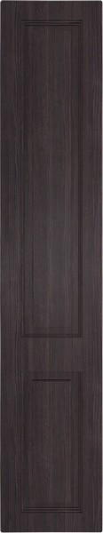 Goodwood Melinga Oak Bedroom Doors