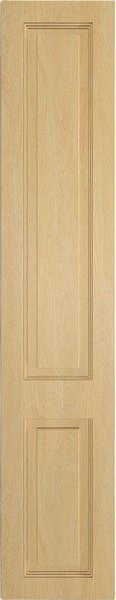 Goodwood Montana Oak Bedroom Doors