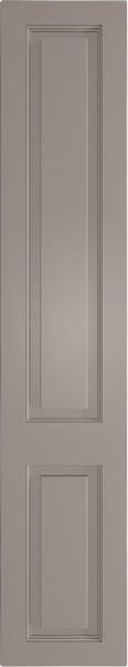 Goodwood Stone Grey Bedroom Doors
