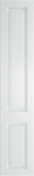 Goodwood Super White Ash Bedroom Doors
