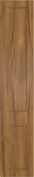 Goodwood Tiepolo Light Walnut Bedroom Doors
