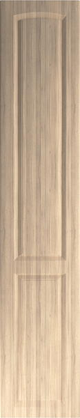 Hartfield Acacia Bedroom Doors