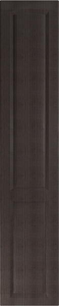 Hartfield Melinga Oak Bedroom Doors