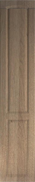 Hartfield Odessa Oak Bedroom Doors