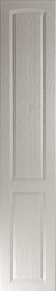 Hartfield Super White Ash Bedroom Doors