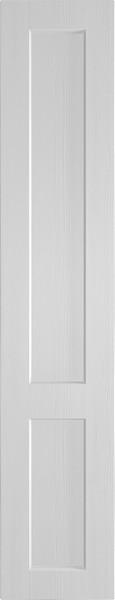 Kingston Avola White Bedroom Doors