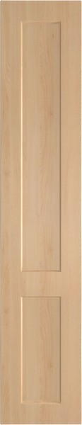 Kingston Beech Bedroom Doors