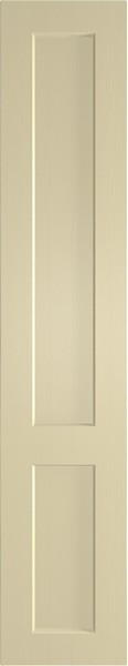 Kingston Cream Ash Bedroom Doors