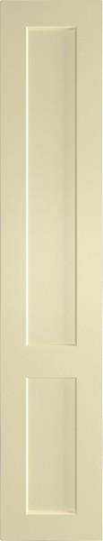 Kingston Cream Bedroom Doors