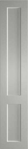 Kingston Light Grey Bedroom Doors