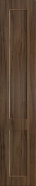 Kingston Medium Tiepolo Bedroom Doors
