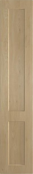 Kingston Odessa Oak Bedroom Doors