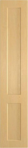 Kingston Ontario Maple Bedroom Doors