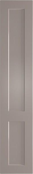 Kingston Stone Grey Bedroom Doors