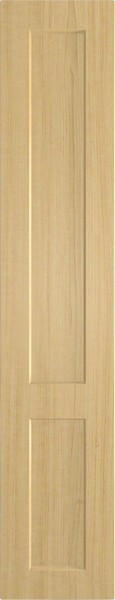 Kingston Swiss Pear Bedroom Doors