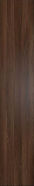 Lewes Dark Walnut Bedroom Doors