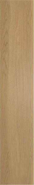 Lewes Lissa Oak Bedroom Doors