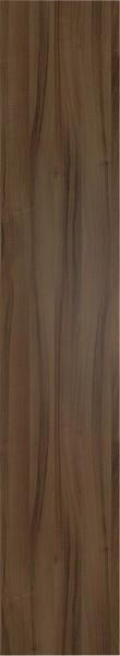 Lewes Medium Tiepolo Bedroom Doors