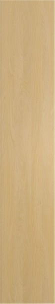 Lewes Montana Oak Bedroom Doors