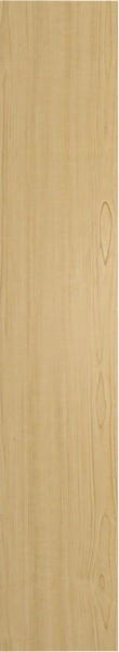 Lewes Swiss Pear Bedroom Doors