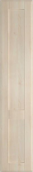 Mayfield Acacia Bedroom Doors
