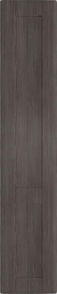 Mayfield Avola Grey Bedroom Doors