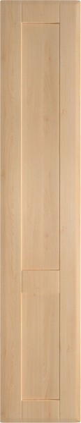 Mayfield Beech Bedroom Doors