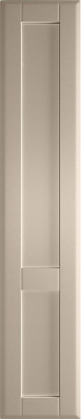 Mayfield Legno Cashmere Bedroom Doors