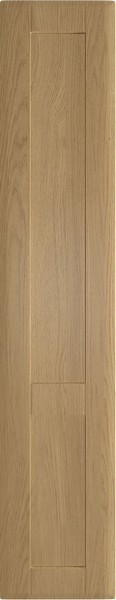 Mayfield Lissa Oak Bedroom Doors