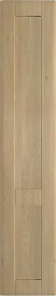 Mayfield Odessa Oak Bedroom Doors