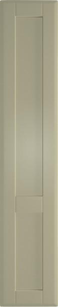 Mayfield Olive Bedroom Doors
