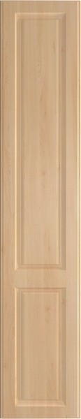 Midhurst Beech Bedroom Doors